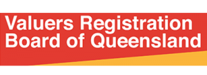 Valuers Registration Board (Qld)