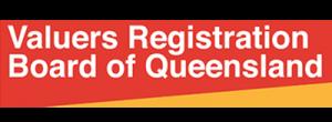 Valuers Registration Board (Qld)