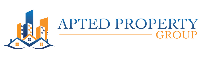 Apted Property Group